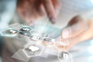 4 hurdles to a coordinated mobile strategy