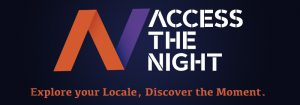 SXSW Interactive Highlight — Access the Night
