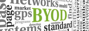 Why should your company care about BYOD?
