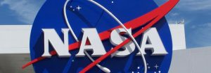 NASA App 2.0 Released for Apple iPhone & iPod Touch