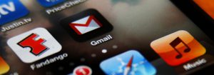 Gmail for iOS gets Updates