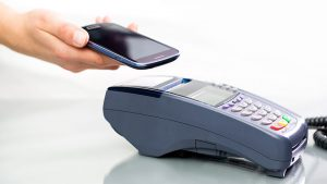 Payment Gateway- A necessity for mobile apps