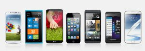 Why do employees want BYOD anyway?