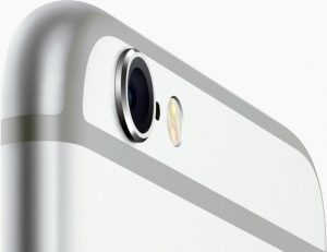 Your company's secret weapon? Your phone's camera
