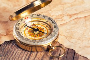 What a real life treasure hunt can teach you about succeeding in business