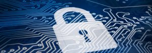 Don't let transitioning to BYOD disrupt IT and threaten your security