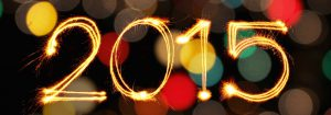 6 Predictions for 2015