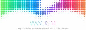 What Apple's WWDC means for your enterprise