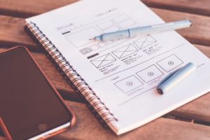 All you need to know about UX story