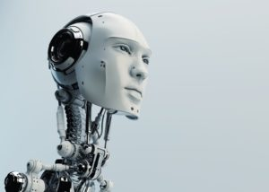 The big Artificial Intelligence developments in the last 6 months