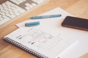 Design Better Mobile Apps with Rapid Prototyping