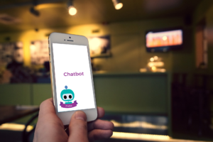 How chatbots help businesses improve customer service?