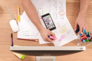 How To Redesign A Successful Mobile App?