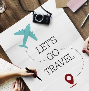How much does it cost to design and develop a travel app?