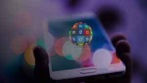 Why Micro-apps are a Solution for Enterprise App Sprawl