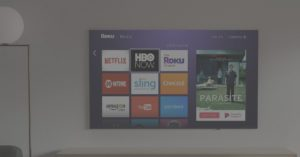 Why You Need A Roku Channel For Business