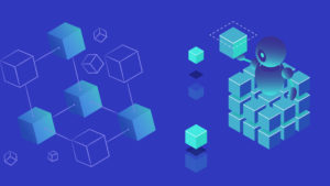 What's Best For Business?: Microservices vs. Monolithic Architecture