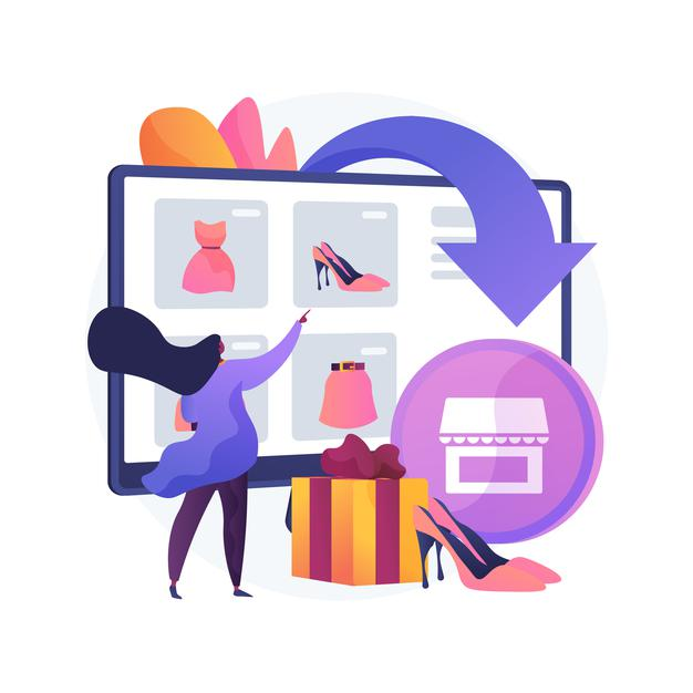 Marketing campaigns for E-commerce business/ Online store