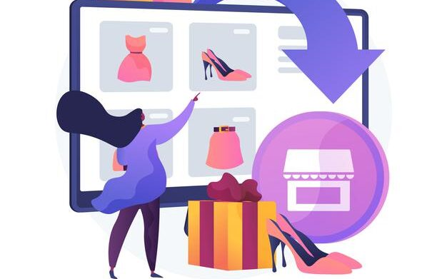 best ecommerce platform for small business