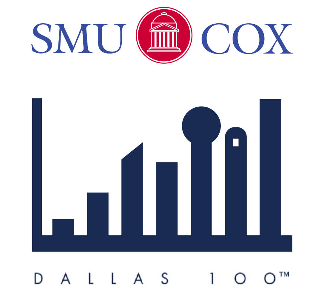 Copper Mobile Selected for 2019 SMU Cox Dallas 100 Entrepreneur Awards