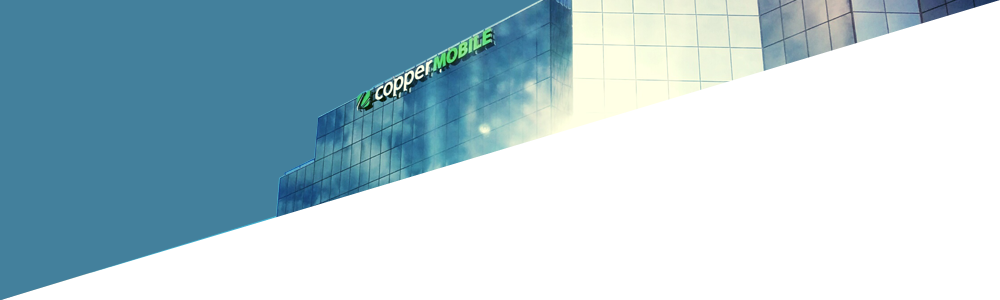 copper-office